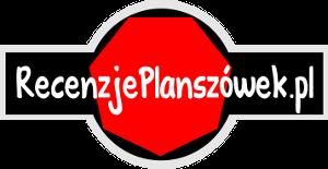 RecenzjePlanszówek.pl